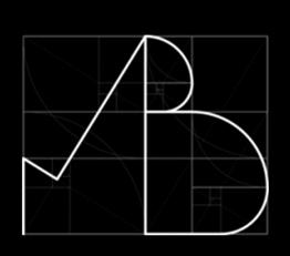 Marco Di Branco Website