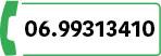 Numero verde gratuito 800.193.758