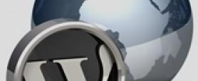 Corso di Wordpress