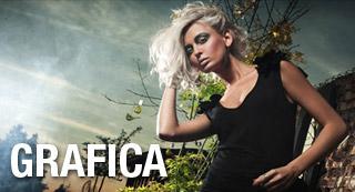 master grafica e web design a roma