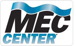 Mec Center