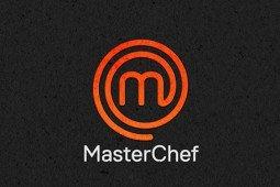 Nuovo logo Masterchef