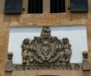 La prima Multinazionale e il suo logo