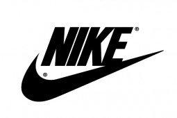 Il marchio più famoso al mondo