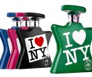 New York e il suo brand