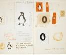 Penguin books, una rivoluzione editoriale