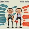 5 motivi per scegliere la tecnologia indossabile
