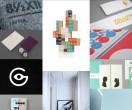 Portfolio e Graphic Design: come fare promozione?