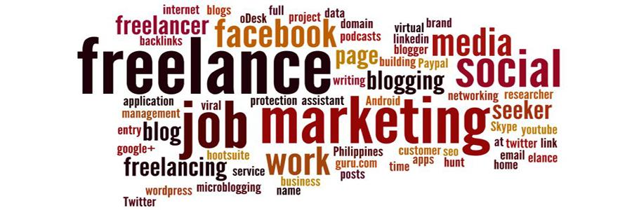 Freelance - libero professionista
