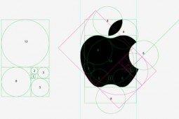 Come progettare un logo