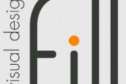 Start up Graphic e Web Design - Intervista a Fill Visual Design