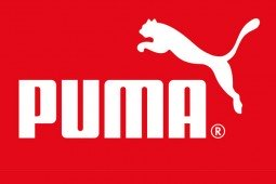 Nuova Brand Strategy per Puma: Forever Faster