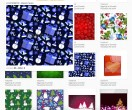 Stock Image: i grafici e il mondo del micro stock