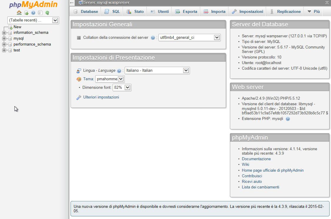 How to Install WordPress on localhost - XAMPP - Online Tips