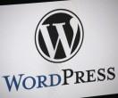 Come installare Wordpress in locale su Windows