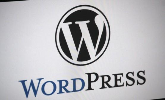 Corso di Wordpress a Roma