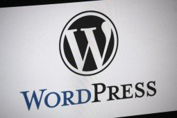 Come installare Wordpress in locale su Windows