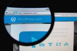 Come aggiungere un Widget di WordPress in un post o in una pagina