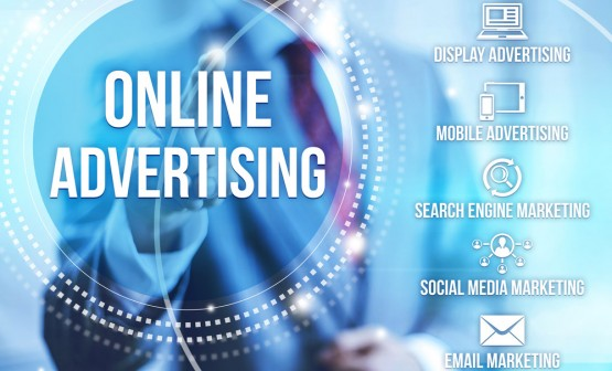 Corso di SEM e Advertising Certificato a Roma