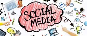 Diventa un Social Media Manager
