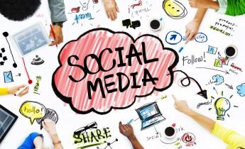 Come gestire una pagina Facebook? Consigli per iniziare