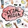 Social Media - Pagine Facebook