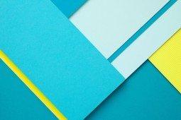 Material Web Design, di cosa si tratta?