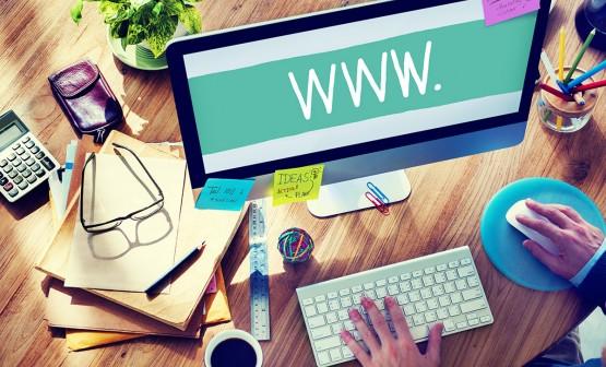 Corso di Web Master Certificato a Roma