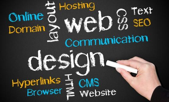 I corsi corso di web design ceritificato a roma corsi web for Corsi design roma