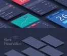 Mockup Gratuiti per Web Designers