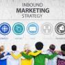 InBound Marketing: il marketing del web 2.0