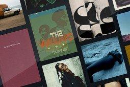7 risorse gratuite per i web designers