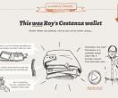 Visual Storytelling nel Web Design