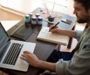 Scrivere on line ai tempi di clickbaiting