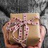 La lista dei regali di Natale di un Graphic Designer