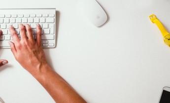 Seo CopyWriting: qualche consiglio