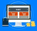 e-Commerce: Dieci Consigli