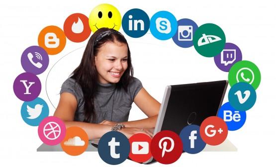 Corso serale di Social Media Marketing
