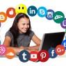 La forza dei contenuti: l'inbound Marketing