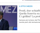 Scrivere on line ai tempi di clickbaiting