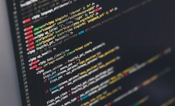 Focus html: le regole per un codice perfetto