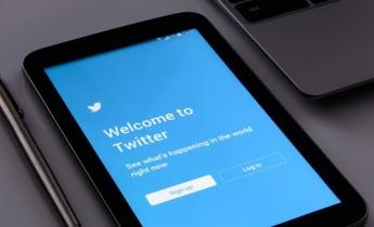 Twitter: 10 consigli per avere successo