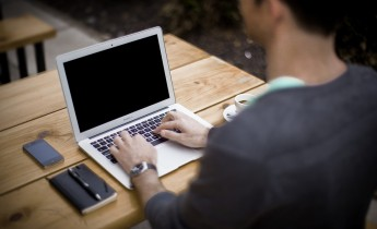 Come trovare lavoro on line? 10 Consigli