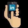 Linkedin: come trovare lavoro con un Social Network