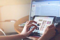 Le migliori fonti italiane di notizie per il Marketing e il Web Design
