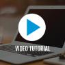 Come fare un video tutorial perfetto?