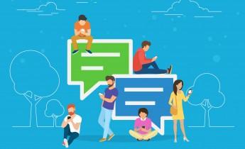 Come funziona Messenger Ads