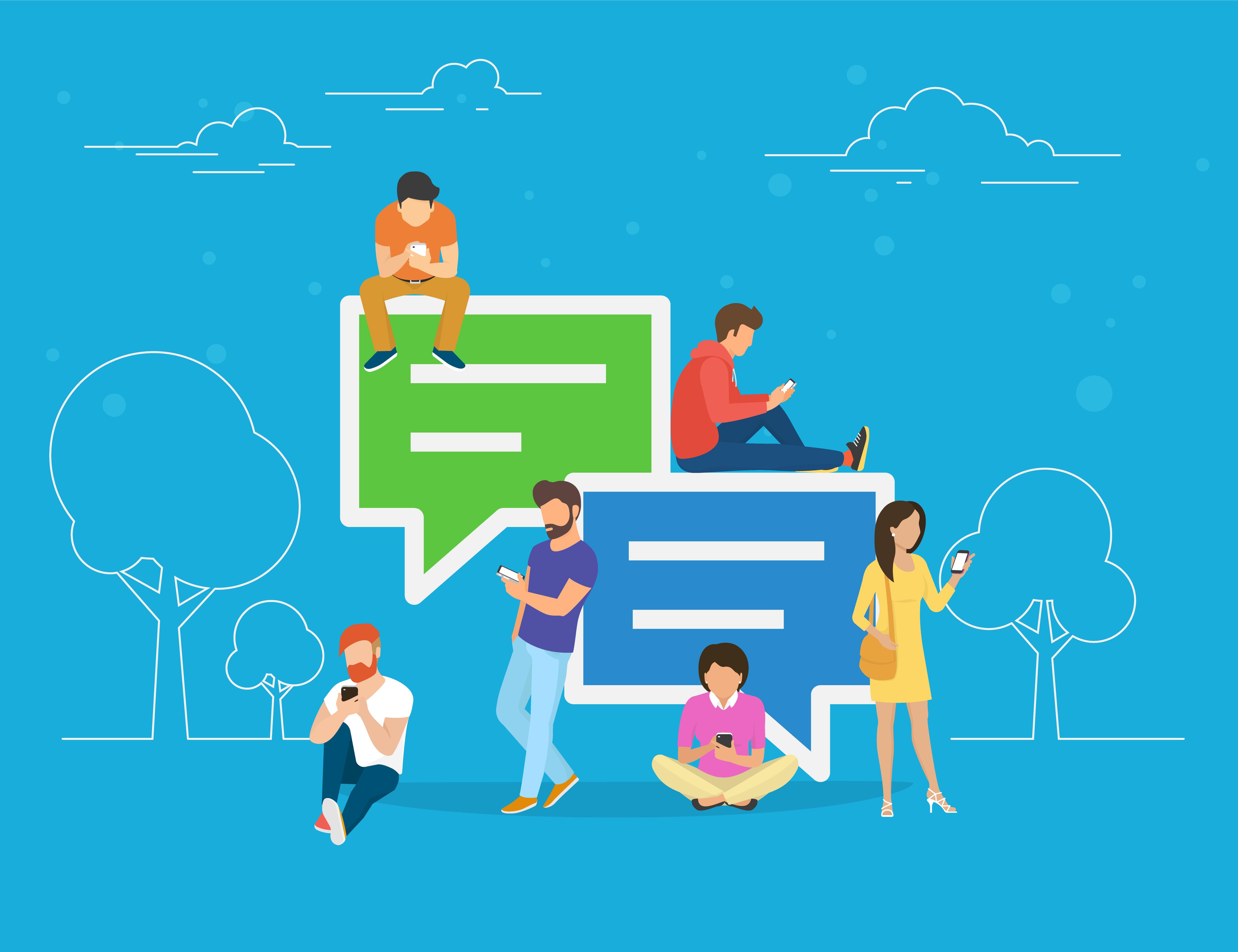 ABC formazione_Messenger ADS