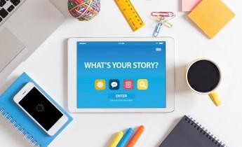 5 consigli per Instagram Stories dal palco del Dmexco