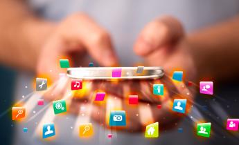 3 estensioni per migliorare l'uso di Facebook
